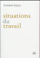 SITUATIONS DU TRAVAIL